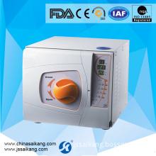 Sdl-D0333 Portable Autoclave Pressure Steam Sterilizer