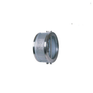 Wafer typ Check Valve