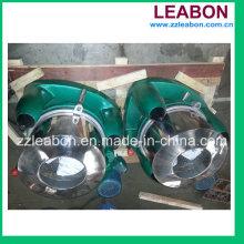 Machine automatique de centrifugeuse d'utilisation d'industrie légère avec la certification de la CE