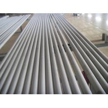 JIS G3459 Stainless Steel Pipes
