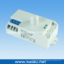 12V Hf Microwave Motion Sensor (KA-DP05C)