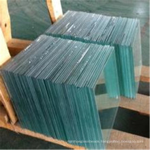 Toughened, Tempered, Laminated, Building, Glass for Stairs