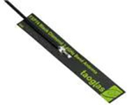 Antennas 2.4GHz Flex PCB 1.13 U.FL