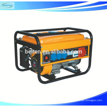 BT3800 2.5KW 2.5KVA 6.5HP Portable Gasoline Petrol Generator