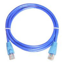 Câble Lan UTP / FTP / SFTP haute vitesse Câble 3m cat6, câble cat5 Prix par mètre