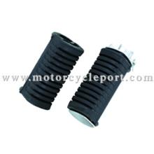 3600046 Cg150 Type Footpeg pour moto