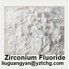 Best price Zirconium Fluride F4Zr CAS:7783-64-4