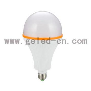 20W E26 E27 GU10 MR16 Светодиодная лампа с GB20