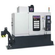 Centre de Machine CNC avec bon après-service VMC-1890