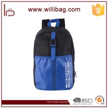 Горячая распродажа открытом воздухе продукты рюкзак ткань 600D спортивный рюкзак