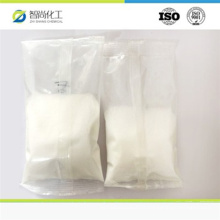 N-Ethyl-p-menthane-3-carboxamide cas no 39711-79-0