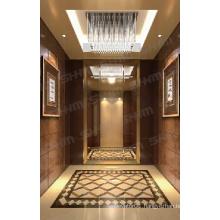 FUJI Residential Elevator, Lift, Passenger Elevator, Passenger Lift