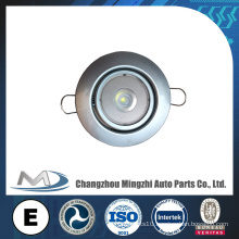 LED CEILING LAMP FOR MARCOPOLO DIA.80 HC-B-15265