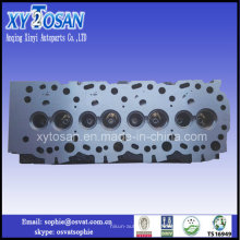 Moteur diesel 2L pour Toyota Cylinder Head OEM11101-54050