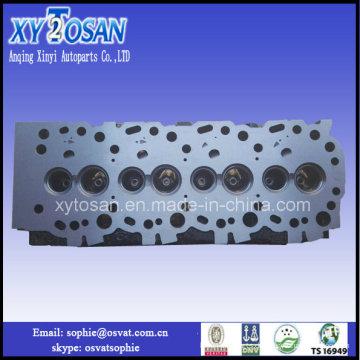 2L Diesel Motor für Toyota Zylinderkopf OEM11101-54050