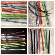 Reflektierende Hundehalsband (FBS-RDB001)