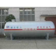 25m3 LPG Storage Tank