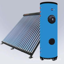 Split Solar Energy Water Heater With 200L Water Tank
