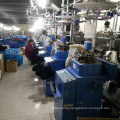 comfortable high quality spare parts available used socks knitting manufacturing machine price on sale