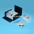 PGI2500XL система непрерывной подачи чернил для Canon mb5050 mb5350 ib4050 принтер СНПЧ бак