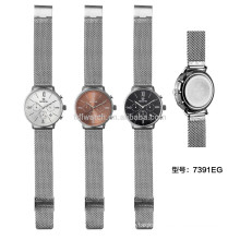 fashion japanese movement quartz watch men wrist watch