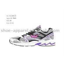 calçados esportivos femininos