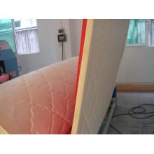 Автоматическое одеяло прокатки машина фабрика Китай