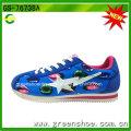 New Arrival Market Women Shoes Wholesale China Shoes