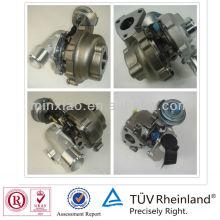 Turbocharger GTB1649V 757886-0004 28231-27450