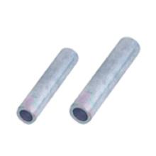 Conector de aluminio tipo Gl / conector de empalmes de cable Conector de empalmes