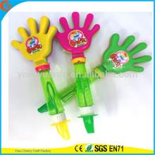 Brinquedos para crianças de alta qualidade brinquedos Sword Bubbule