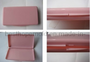 Mould of Plastic Case for Baby Wipes (BHM122402)