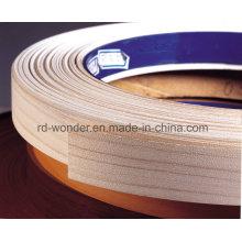 High Quality Furniture PVC Edge Banding Tape