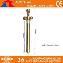 Cutting Torches, CNC Oxy-Fuel Cutting Torch/ Price Cutting Torches
