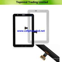 Digitizer à écran tactile pour Samsung Galaxy Tab P3100 P3110