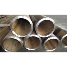 China Factories for Forged Steel Pipe Fittings Mechanical tubing Carbon steel export to China Exporter