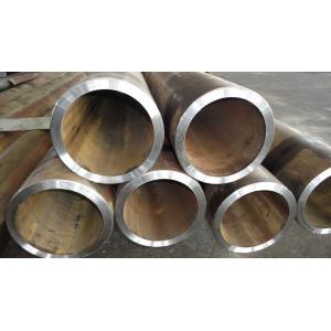 Mechanical tubing Carbon steel