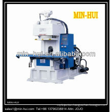 MH-55TC-1S new vertical memory card Injection moulding machine