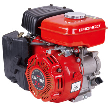 2.5HP Ohv Engine (154F)