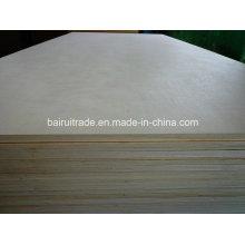BB/CC de contreplaqué de bouleau contreplaqué Linyi décoration