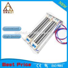 PTC elemento de calefacción para aire acondicionado