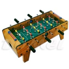 Soccer Table (LSC24)