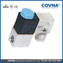2V025-06 08 two way solenoid valve solenoid