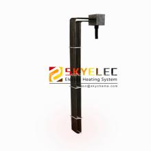 Electric Titanium Immersion Heater