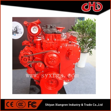 Dongfeng CUMMINS Engine ISDe210-30