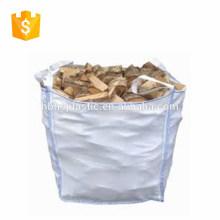 1 Tonne oder 2 Tonnen Sling Bag 1 Tonne Bulk Bag