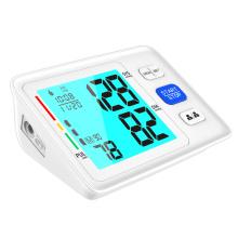 Máquina de monitoramento de pressão arterial de grande sucesso