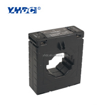 150A-2000A 0.1A 1A 5A power distribution current transformer