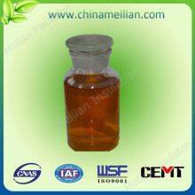 1053 Barniz de impregnación de silicona resistente al calor (H)