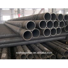 quality st35 material 16 gauge tube thickness